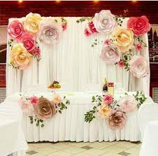 wedding backdrop flowers 100 amazing wedding backdrop ideas backdrop wedding backdrops