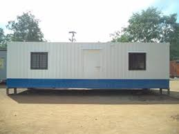 Prefab Structures Ref Technologies Prefabricated Structures