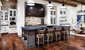 Kitchen Island With Attached Table Kitchen Kitchen Islands Designs Portable Island Attached