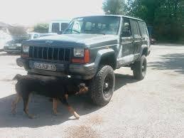 tan jeep cherokee daace diath u0027s profile in montpellier ok cardomain com