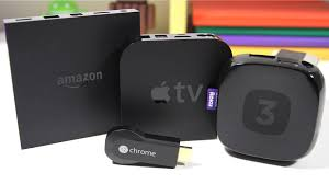 amazon apple watch black friday deals amazon fire tv vs apple tv vs roku 3 vs google chromecast full