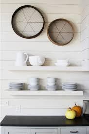 kitchen walls ideas interesting kitchen wall ideas inspirational interior decorating