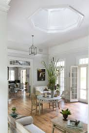 mary crowley home interiors 63 best gustavian decor images on pinterest all white antique