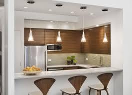 shocking model of best kitchen cabinet baby proof awesome kitchen full size of kitchen kitchen redesign beautiful kitchen redesign country kitchen designs backsplash outstanding design