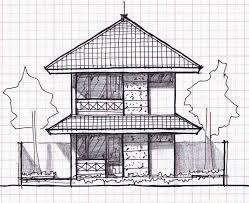 multi level home floor plans floor plan small house plans home decor i furniture multi