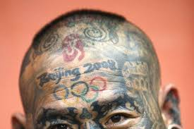 100 australian tribal tattoos aboriginal australian tribal