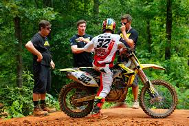 motocross in action motocross action magazine rumors gossip u0026 unfounded truths two