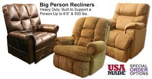 Big Oversized Chairs Heavy Duty U2013 Biltrite Furniture