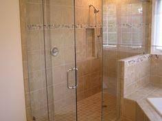 Small Bathroom Shower Tile Ideas Small Bathroom Design Ideas - Bathroom shower tile designs photos
