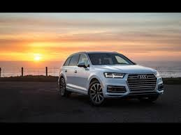 audi maintenance schedule today audi q7 2017 maintenance schedule