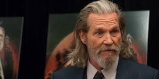 Jeff Bridges Home Jeff Bridges Still Has The Jelly Sandals From U0027the Big Lebowski
