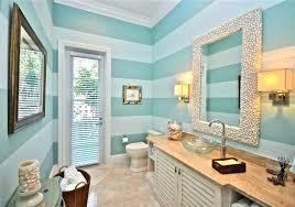 decorated bathroom ideas themed bathroom decor theme decor for bathroom