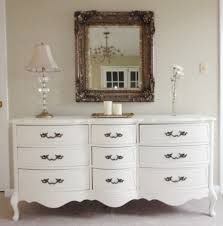 Bedroom Dressers With Mirrors White Bedroom Dressers Home Designs Ideas Tydrakedesign Us
