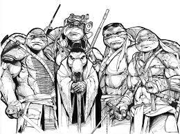 167 best tmnt images on pinterest teenage mutant ninja turtles