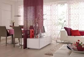 wohnzimmer in grau wei lila wohnzimmer weiß grau lila rheumri