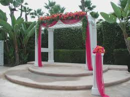 wedding arches decorations pictures five things to avoid in how to decorate a wedding arch with