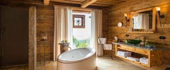 design hotel bayerischer wald hotels im bayerischen wald urlaub in bayern