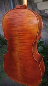 cao model 850 guadagnini 4 4 cello