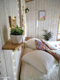 chambre d hote salon de provence chambre d hote salon de provence inspirant salon picture of maison d