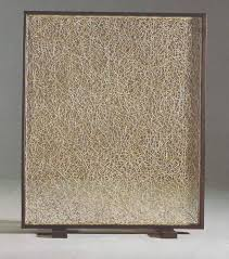 special rattan screen wall panels fashion screen hollow