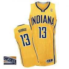 paul george jersey pacers paul george jerseys for and