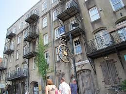 apartments in garden city ga oakland garden apartments rentals