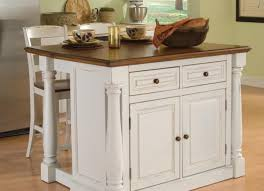 kitchen island canada satisfactory pictures kitchen island extension as of kitchen cart
