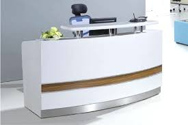 Shabby Chic Reception Desk Desk White Desk Secretary The Shabby Chic Furniture Painted