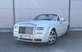 roll royce drophead rolls royce drophead car4rent
