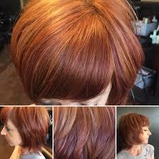 joey miller studio 66 photos u0026 17 reviews hair stylists