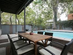 home design story gems modern 3 story gem 7 bedroom with pool homeaway zilker