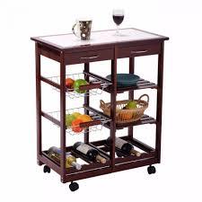 cheap kitchen carts and islands kitchen islands kitchen island on wheels gallery carts and stools