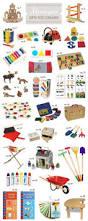 best 25 prodigy game play ideas on pinterest prodigy math