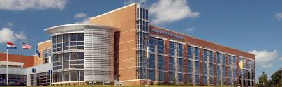Barnes And Noble St Peters Mo Barnes St Peters Barnes St Peters Hospital In Zip Code 63376
