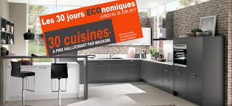 offre cuisine promo cuisine meuble cuisine haut pas cher cuisines francois