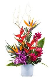 flower delivery today best 25 best flower delivery ideas on florists