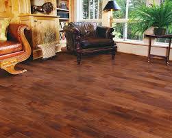 stylish wisconsin hardwood flooring imperial wood floors