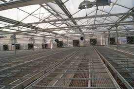 greenhouse exhaust fans with thermostat 50 ce certificate negative pressure poultry greenhouse exhaust fan
