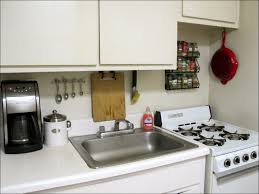Kitchen Storage Ideas For Small Spaces Kitchen Room Small Home Kitchen Ideas New Kitchen Ideas For