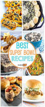 best super bowl recipes bunsen burner bakery