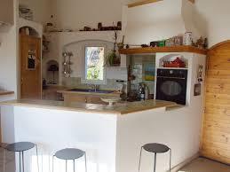 salle a manger provencale charmante maison provençale à vaison la romaine avec piscine