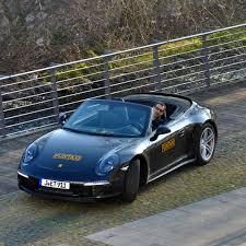 porsche cabriolet 2014 file 2014 03 08 porsche 911 carrera 4s cabriolet baureihe 991 mit