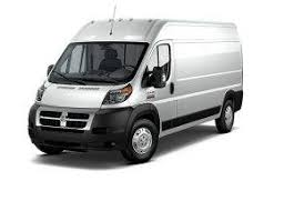 dodge ram vans for sale 2017 ram promaster multi purpose work or cargo