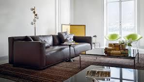 knoll new york home design shop