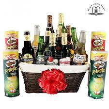 send a gift basket send gift basket israel tel aviv jerusalem haifa tiberias bat yam