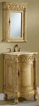 Inch To  Inch Wide Vanities Single Sink Cabinet Limited - 21 inch wide bathroom cabinet