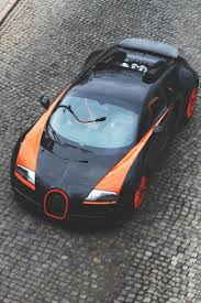 bugatti veyron key 1076 best bugatti images on pinterest car super cars and