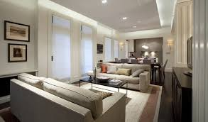 Stylish Apartment Interior Ideas  Amazing Apartment Interior - Apartment interior design