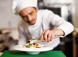second de cuisine salaire études rôle compétences regionsjob