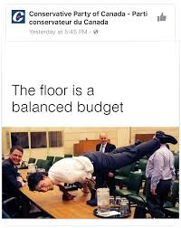 Font Used For Memes - the floor is memes used by canadian politicians on facebook dead